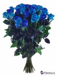 Řezané květiny - růže